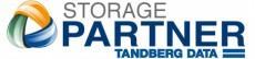 Tandberg_partner