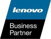 Lenovo_Business_Partner